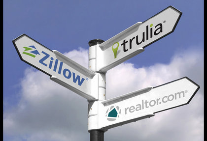 zillow-trulia-realtor-com-which-one-is-the-best