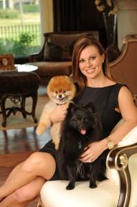 Brandey-Heckeroth-Realtor-Heritage-Texas-Properties-Royal-Oaks