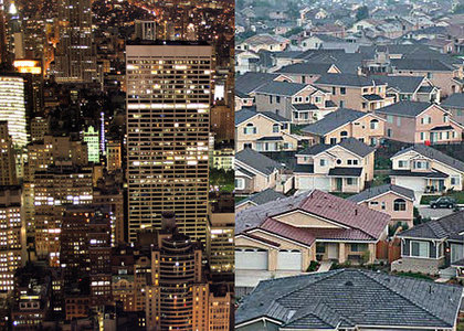 city-versus-suburbs-trulia-jed-kolko-housing-recovery-home-price-increases-case-shiller1