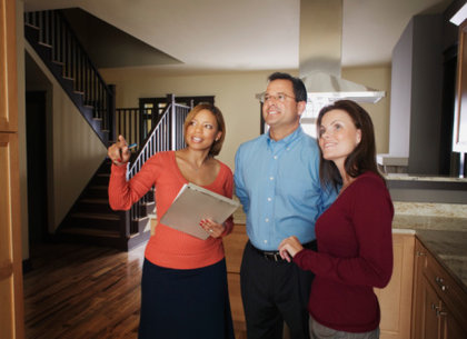 home-showing-tips-real-estate-summer-homebuying-season