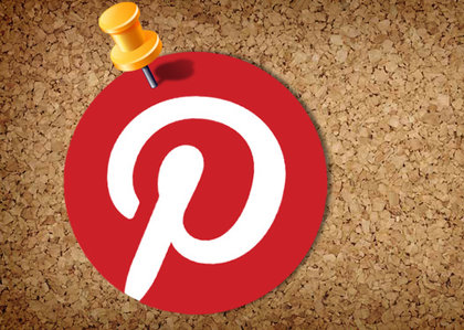 pinterest-real-estate-marketing