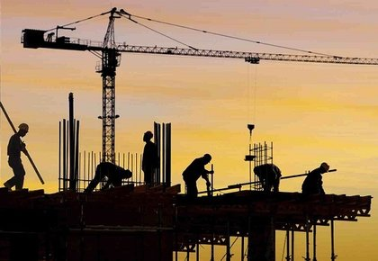 top-new-construction-markets-in-us-top-10-cities-chicago-houston-miami-homebuilding-housing-market-housing-recovery