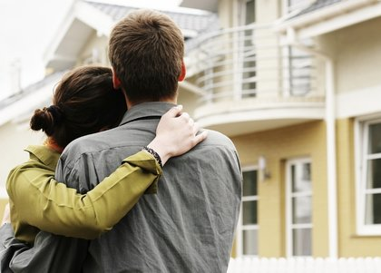 2013-nar-home-buyer-and-seller-generational-trends-homebuyer-characteristics