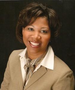 Courtney-Johnson-Rose-Broker-Owner-George-E-Johnson-Properties-Houston