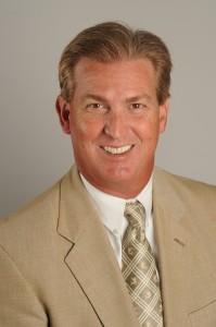 David-Johnston-Realtor-Better-Homes-and-Gardens-Real-Estate-Gary-Greene-Bay-Area-Clearlake