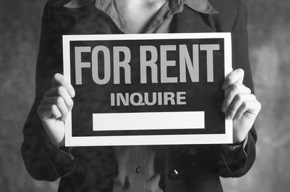 apartment-vacancy-rate-reis-housing-recovery-rent-increases