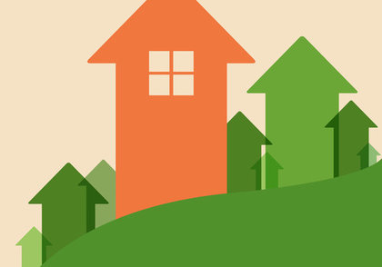 corelogic-home-price-index-may-home-prices-housing-recovery