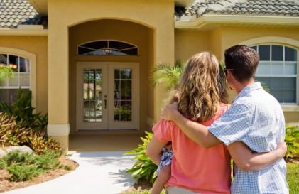 fannie-mae-national-housing-survey-june-doug-duncan-housing-recovery