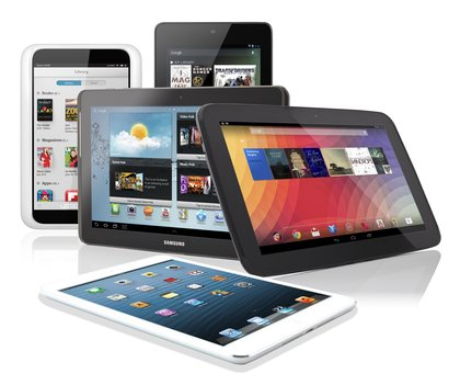 how-agents-can-use-tablets-for-business