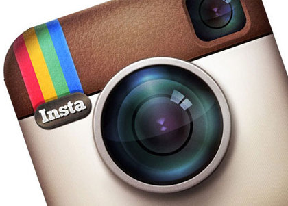 instagram-real-estate-social-media-marketing-listings-filters-agents
