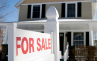 june-existing-home-sales-nar-lawrence-yun-housing-inventory-housing-recovery