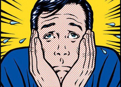 trulia-homebuyer-worries-housing-recovery-homebuyer-behavior-dont-worry