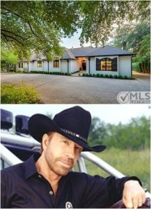 walker-texas-ranger-home