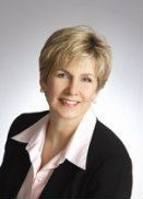 Betty-Bellomy-Sales-Associate-John-Daugherty-Realtors-Houston-Bellaire