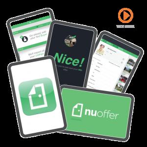NuOffer-HAR