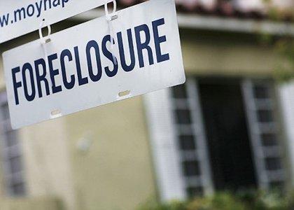 corelogic-national-foreclosure-report-june-chicago-miami-houston-housing-recovery