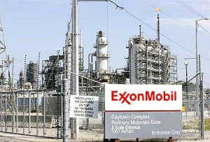houston-oil-and-gas-industry