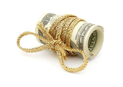 mortgage-lending-standards-loosening-nar-nahb-mba