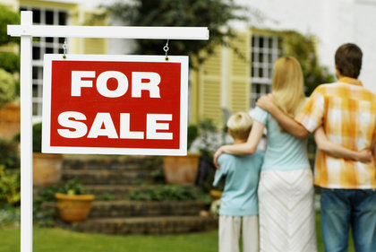 reasons-to-sell-home-sellers-nar-home-buyer-seller-generational-trends-report-2013