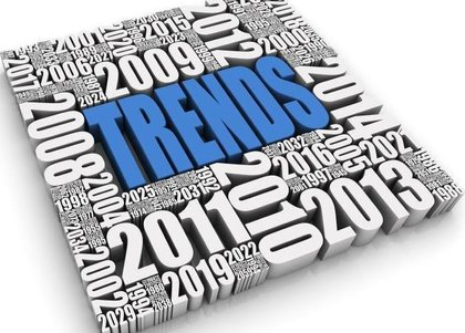 top-housing-trends-2013-housing-bubble-mortgage-rates-housing-inventory