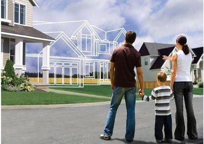 trulia-harris-interactive-survey-homebuyer-worries-dream-house-housing-recovery
