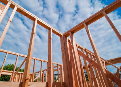 census-bureau-construction-spending-residential-construction-homebuilding-housing-recovery-homebuilders