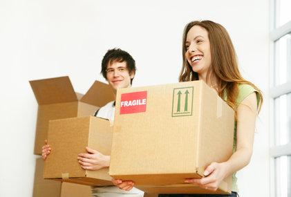 home-sellers-moving-nar-home-buyer-and-seller-generational-trends-report-2013
