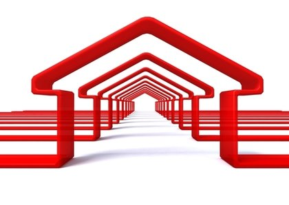 improving-markets-index-national-association-of-home-builders-housing-recovery