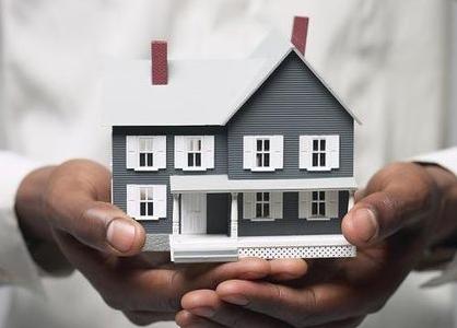minority-homeownership-rates-us-whites-housing-market