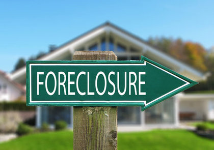 realtytrac-foreclosure-filings-august-2013-us-foreclosure-market-report