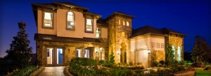 -avalon-at-spring-green-coventry-homes-taylor-morrison-katy-houston-McGuyer-Homebuilders