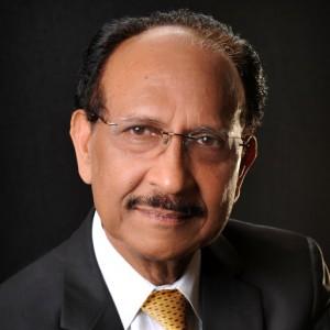 tarit-chaudhuri-residential-broker-associate-commercial-director-keller-williams-realty-memorial-houston