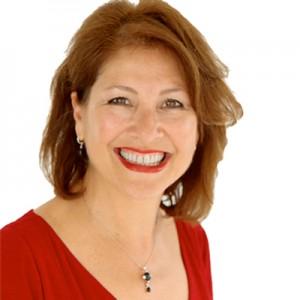 Gloria-Nino-President-Nino-Properties-Houston