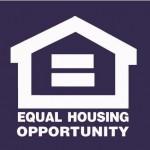 Reverse EOH logo - Copy