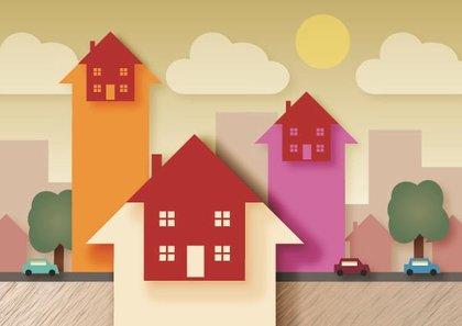 corelogic-home-price-index-corelogic-hpi-home-price-increase-housing-recovery-david-crowe-chicago-miami-houston
