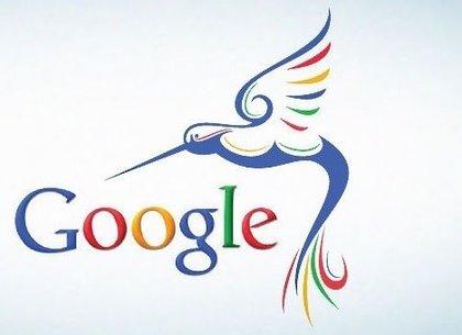 google-hummingbird-algorithm-search-engine-optimization-seo-real-estate-marketing