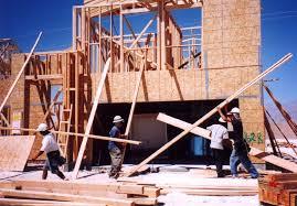 houston-business-journal-largest-houston-area-home-builders-lennar-homes-village-builders-McGuyer-homebuilders-perry-homes-k-hovnanian-family-builders-highland-homes-houston-david-weekley-homes