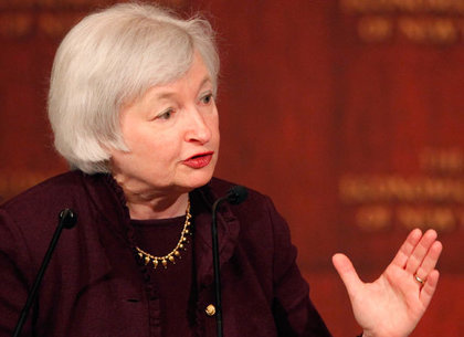 janet-yellen-federal-reserve-obama-bernanke-housing-market