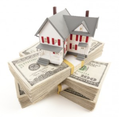 mortgages-2013-banks-housing-recovery