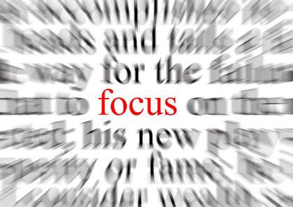 ways-to-retain-focus-reading-youtube-videos-talking