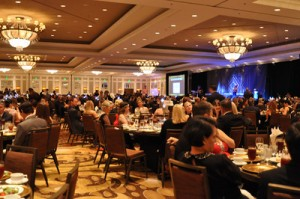 Greater-Houston-Builders-Awards-Association-Prism-Award-2013-Marriott-Sugar-Land-Town-Square