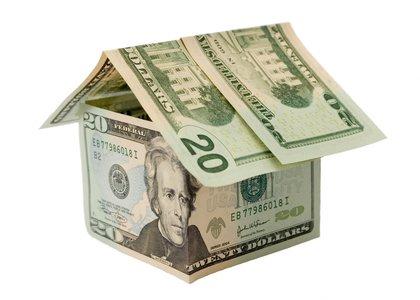 condo-prices-october-2013-movoto-housing-markets