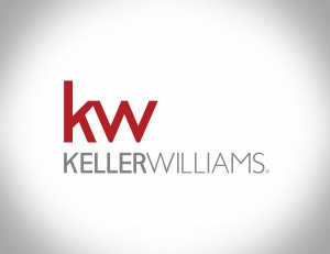 keller-williams-rebranding-campaign