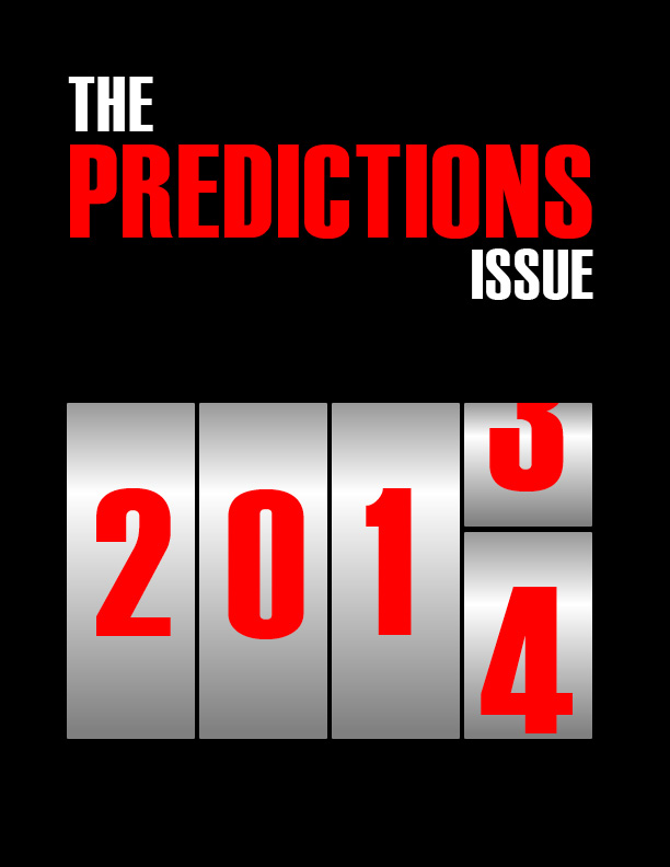 2014-predictions-miami-real-estate