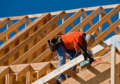 census-bureau-november-residential-construction-data-housing-starts-building-permits-new-construction-housing-recovery