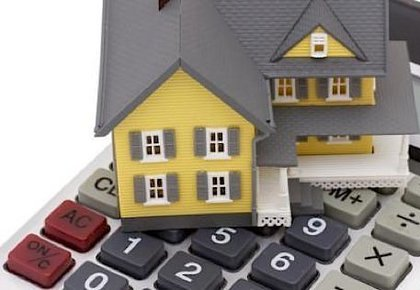 home-financing-process-nar-2013-profile-home-buyers-sellers