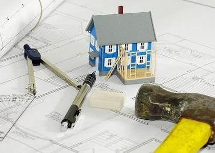home-remodeling-projects-remodeling-magazine-cost-recouped-worth-the-money