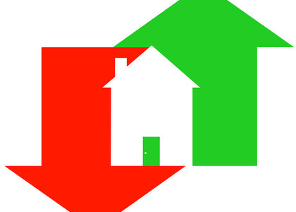 movoto-december-state-of-the-market-inventory-price-square-foot-housing-market-housing-recovery
