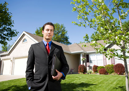 real-estate-agent-nar-2013-profile-home-buyers-sellers-hombuying-realtors-homebuying-process
