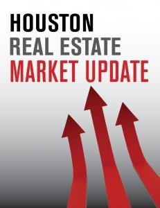 market-update-houston